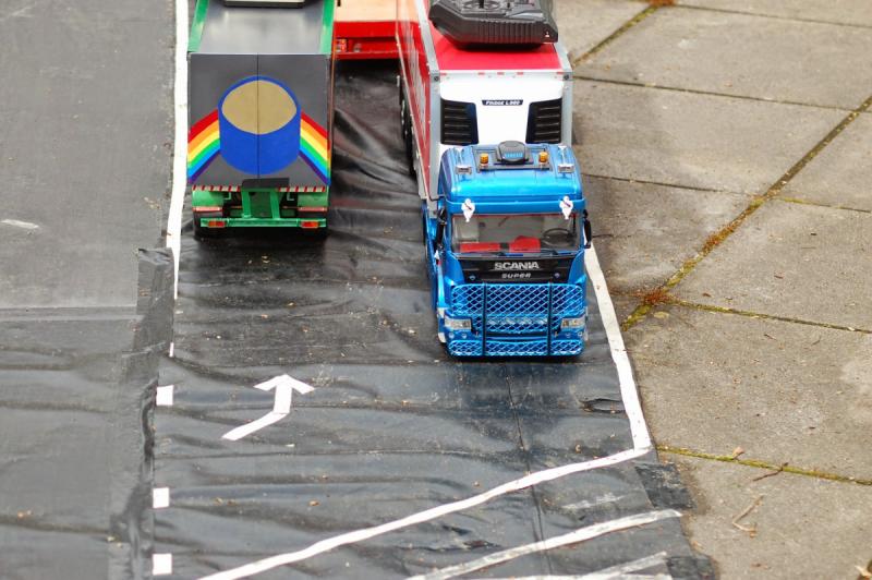 Trucks2015012