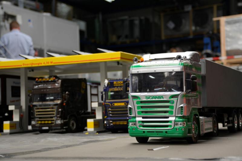 Truckdag-MBVDN-2016-30