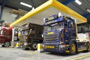 Truckdag-MBVDN-2016-24